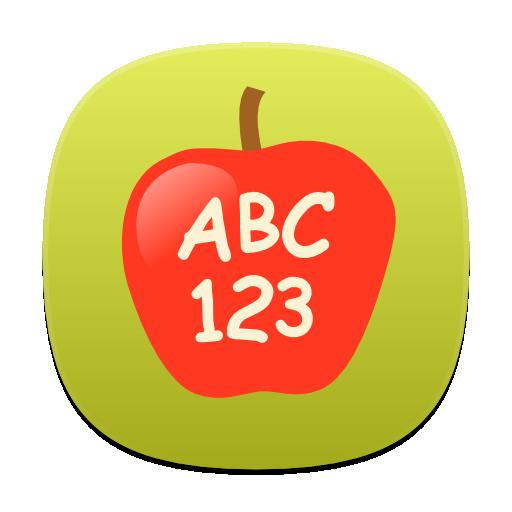 Touch'n'learn 教育 App LOGO-APP試玩