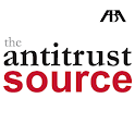 The Antitrust Source