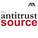 The Antitrust Source