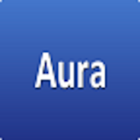 Aura Tips icon