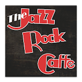 Jazz Rock Caffe
