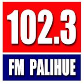 FMPalihue