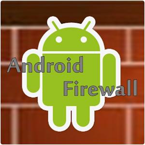 Android Firewall 工具 LOGO-玩APPs