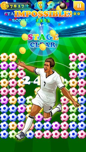 PopStar FIFA World Cup
