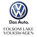 Folsom Lake Volkswagen icon