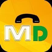 MyDialer