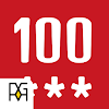 Hundred Game APK