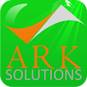 ARK Solutions icon
