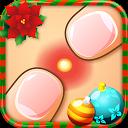 Pimple Popper Seasons mobile app icon