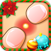 Download Pimple Popper Seasons APK to PC