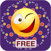 Emotix Free Tracker + Facebook