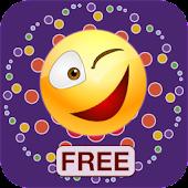 Emotix Free Tracker + Facebook