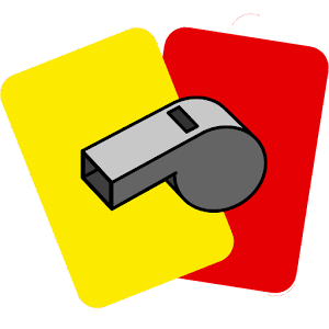 Super-Referee, Football.apk 1.0.1