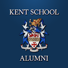 Kent School Alumni Mobile icon