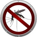 Anti Mosquito simulation icon