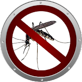 Anti Mosquito simulation