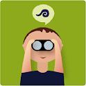 OiVis. (Oído Visual) icon