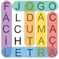 Caça Palavras download