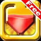 Sand Slides Free icon