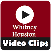Whitney Houston Music Videos
