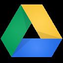 Google Drive fuer Android Update   Neues Design, einfacheres Dokumenten Scanning