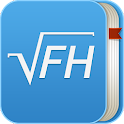Formulae Helper - Math Ref Cracked APK Download