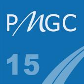 PMGC on Tourism