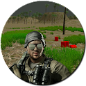 Survival Hunting icon