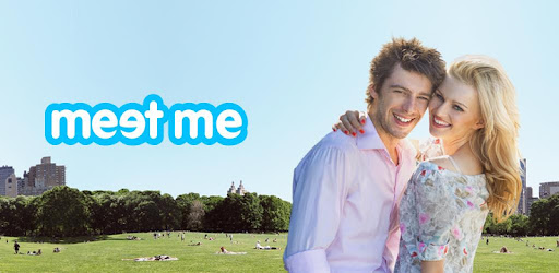 Meet-me dating chat romance