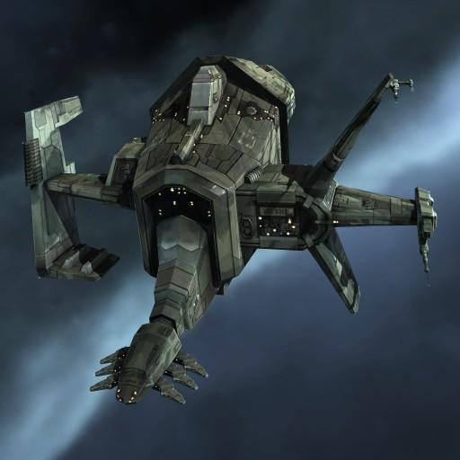 Fighter Plane 3D LOGO-APP點子