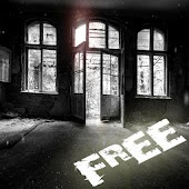 Abandoned Hall HD Free