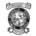 Granville South Public School icon