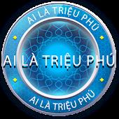 Ai La Trieu Phu HD 2015