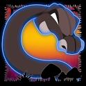 Dark Snake -