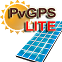 PvGPS LITE icon