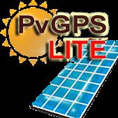 PvGPS LITE