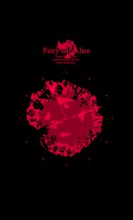 Fairy tale Alice - screenshot thumbnail