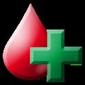 당뇨 매니저 - 혈당 관리 icon