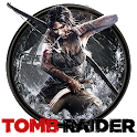 Tomb Raider (2013) Guide GW