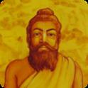 A Kelet Bölcsessége icon