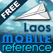 Laos - FREE Travel Guide & Map