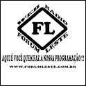Forum Leste logo