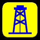RigFinder - North Dakota icon