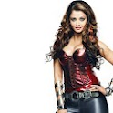 Bollywood Actress HD Wallpaper icon