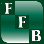 First Farmers Bank FFBmobile