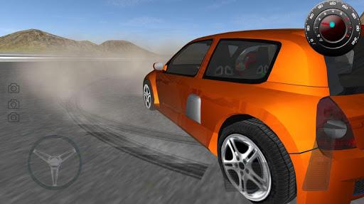 玩免費賽車遊戲APP|下載拉力越野車行駛3D app不用錢|硬是要APP