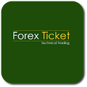 Forex Ticket logo