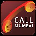 Call Mumbai Business Directory icon