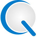 QuickTicket logo