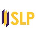SLP SG icon